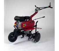 Motobineuse MEP500 - 6.5 CV - 75 cm