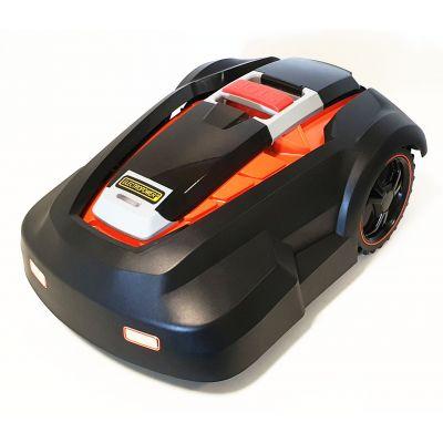 Robot tondeuse RM24A
