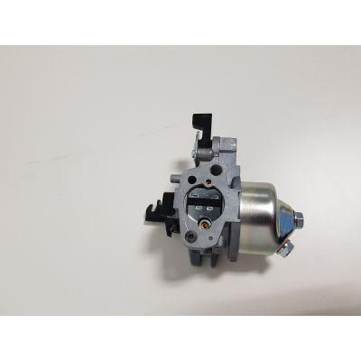 Carburateur pour moteur OHV 13 cv / 15 cv