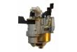 Carburateur pour moteur OHV 6.5 cv et 7 cv ayant la norme EURO V