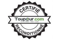 Reconditionnés Certifiés