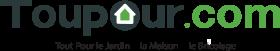Toupour.com