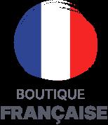 Logo Boutique Française